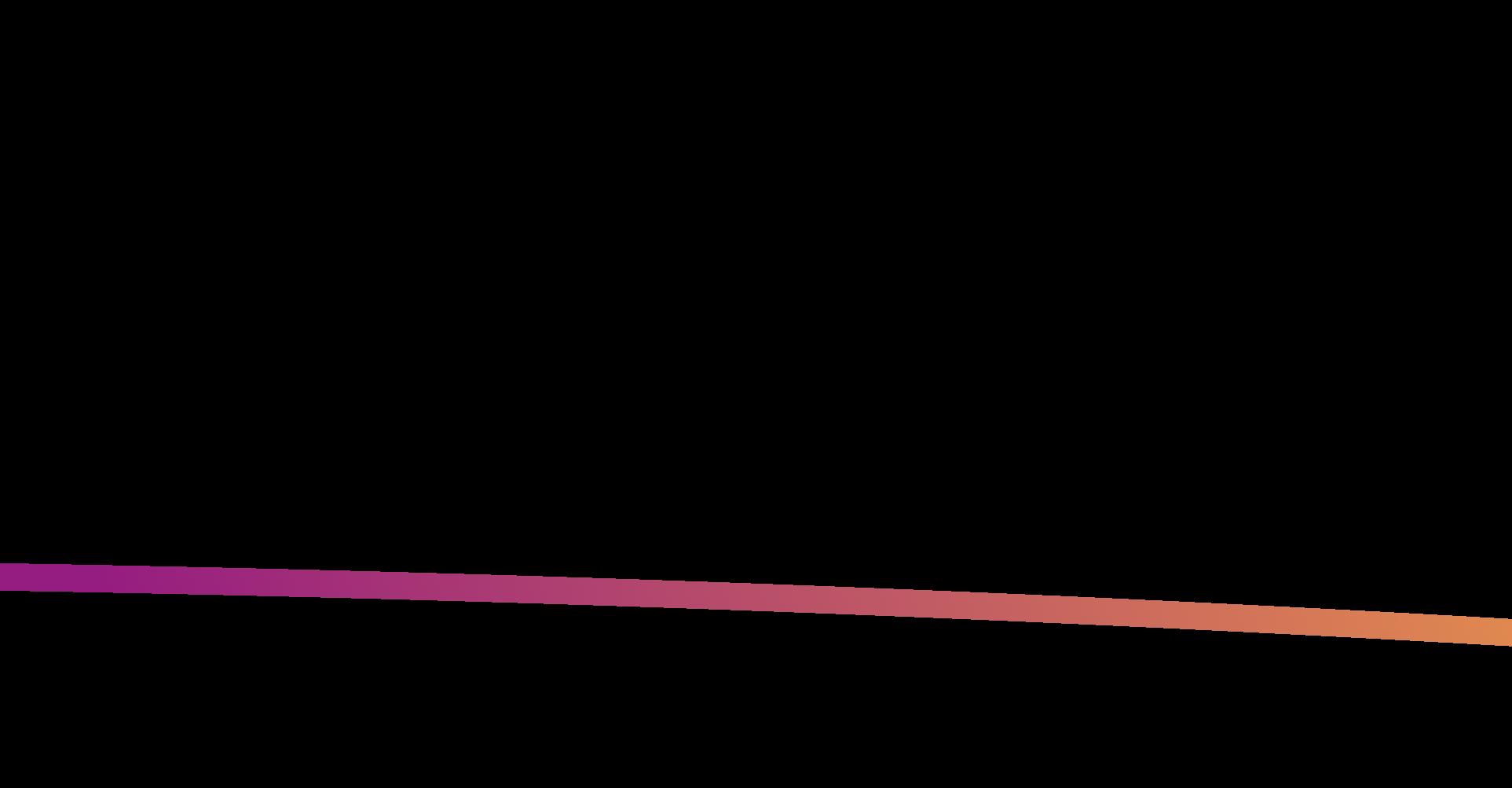Tangente-Line