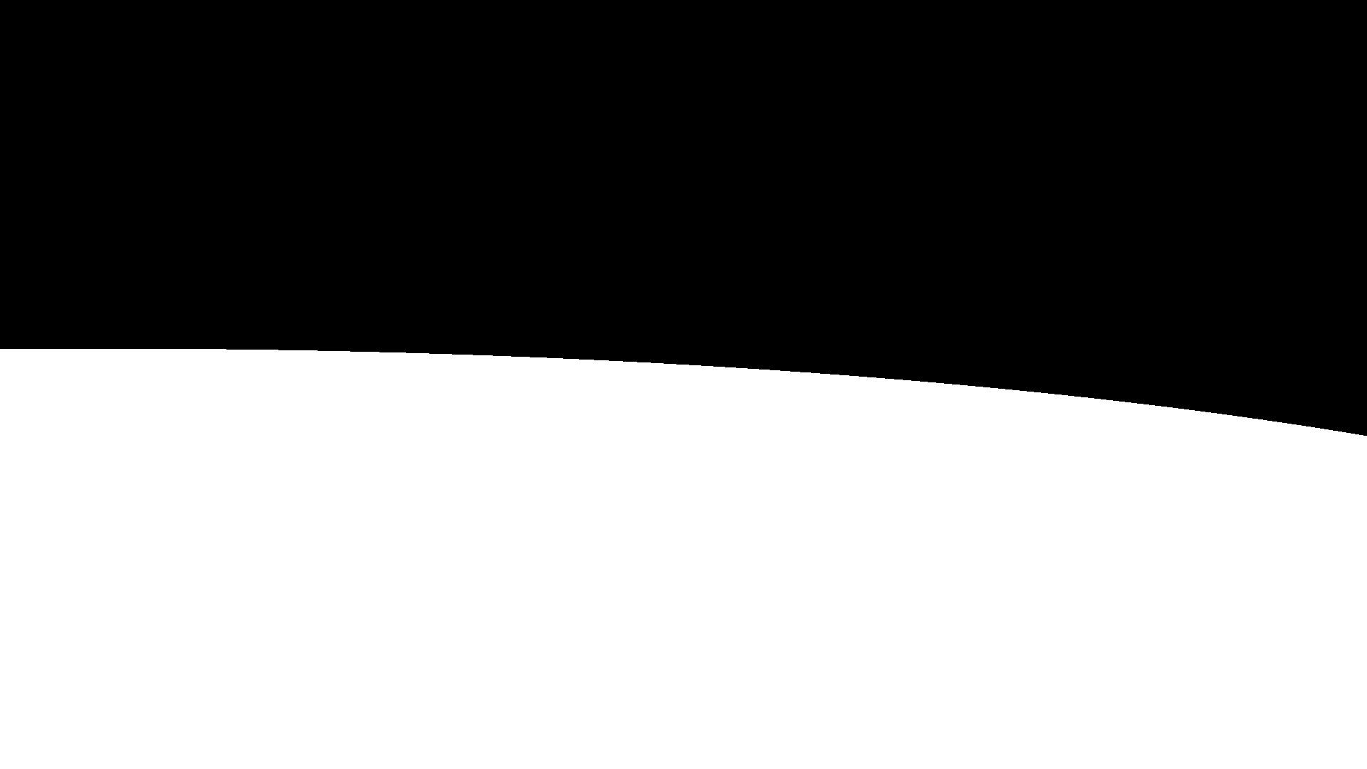White-Arc