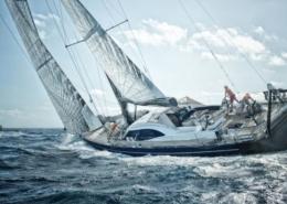 Segeln_zwei_Boote
