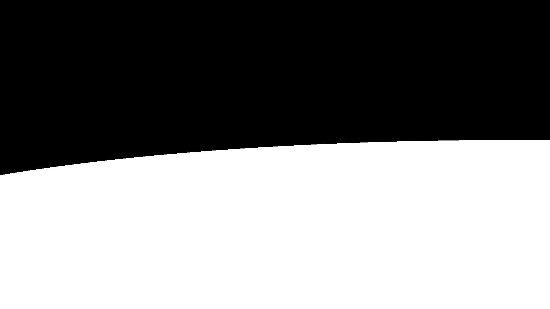 White-Arc-Left